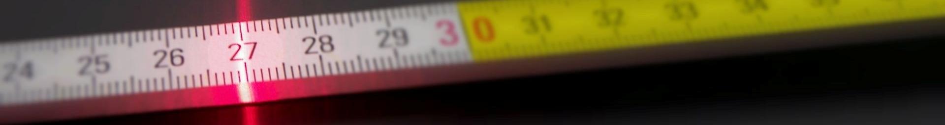 Digitaldruck auf starres Material