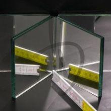 Spiegelschnitt