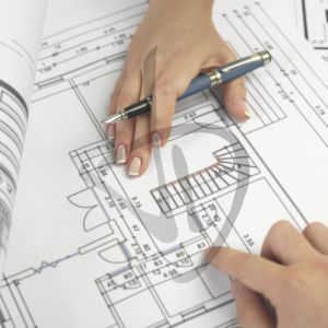 Design und technische Beratung