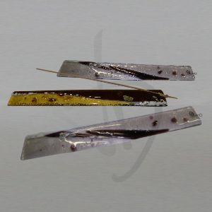Räucherstäbchenhalter