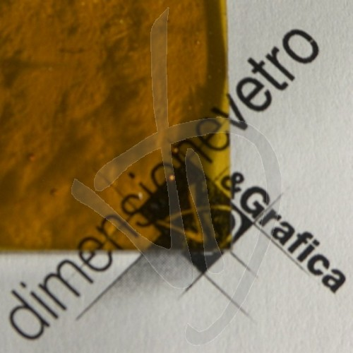 glas-dom-yellow-2