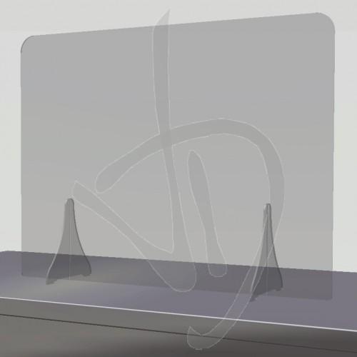 teilungsplatten-parafiato-plexiglas-transparente-zugeschnitten-ist-ohne-ausgang
