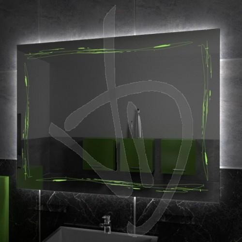 spiegel-zu-messen-mit-a034-anstandes-graviert-gefaerbt-und-beleuchtet-und-hintergrundbeleuchtung-led