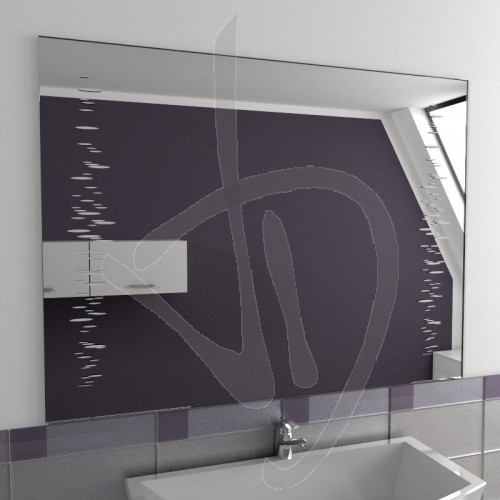 moderner-spiegel-mit-dekorativer-a032