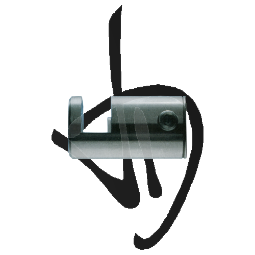kit-abstandhalter-4-l48-50mm-sp-3-12-mm