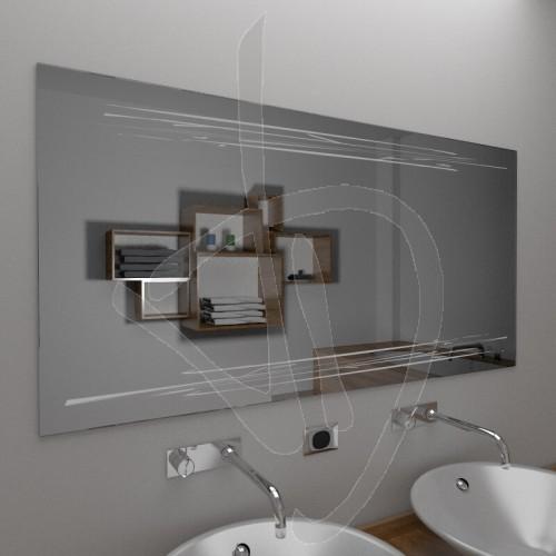 spiegel-design-dekoration-mit-a033