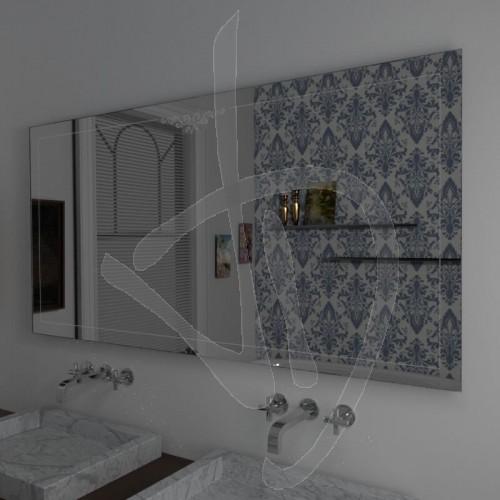 vintage-spiegel-mit-dekoration-b022