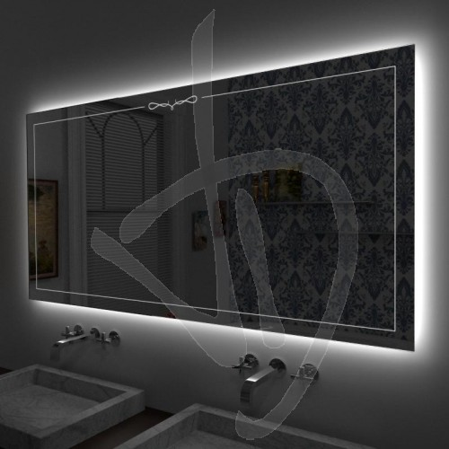 spiegel-massnahme-mit-dekoration-b024-graviert-und-beleuchtet-und-led-hintergrundbeleuchtung