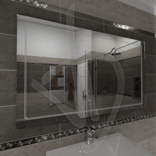 spiegel-grosse-mauer-mit-b011-dekoriert
