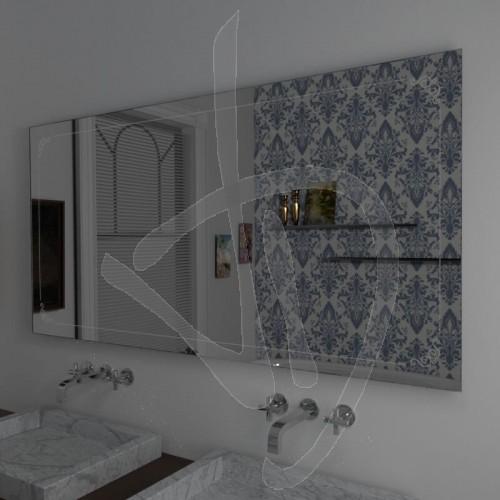 vintage-spiegel-mit-dekoration-b023