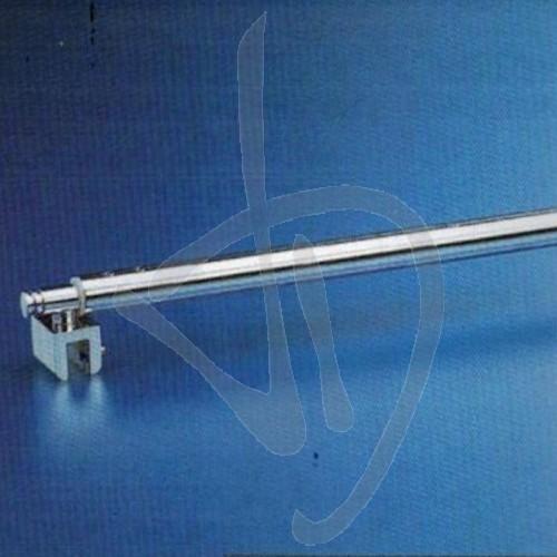 stabilisatorstange-fuer-dusch-fixiert-800-1000-mm