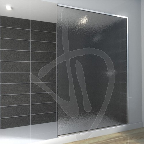 glasduschnische-besonders-angefertigt-geformtes-glas-c