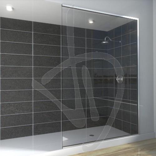 glasduschnische-zugeschnitten-klarglas