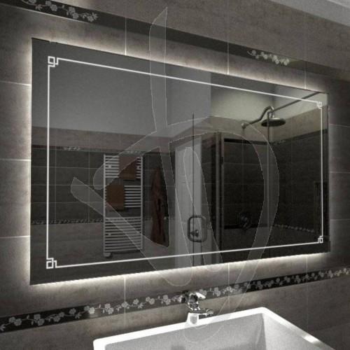 spiegel-massnahme-mit-gravierten-dekor-und-c016-beleuchtet-und-hintergrundbeleuchtung-led