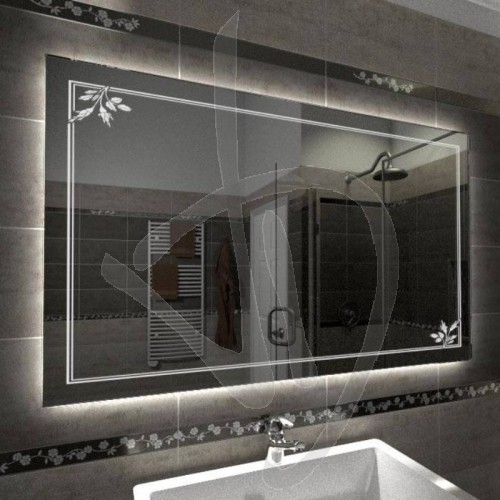 spiegel-massnahme-mit-gravierten-dekor-und-c014-beleuchtet-und-hintergrundbeleuchtung-led
