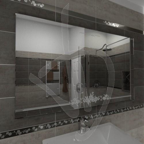 badspiegel-mit-dekoration-c013