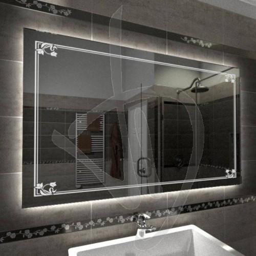 spiegel-massnahme-mit-gravierten-dekor-und-c018-beleuchtet-und-hintergrundbeleuchtung-led