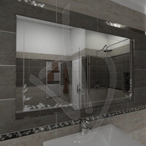 spiegel-bad-design-mit-dekoration-c015