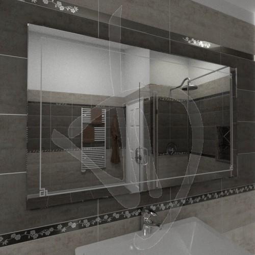 spiegel-grosse-mauer-verziert-mit-c016