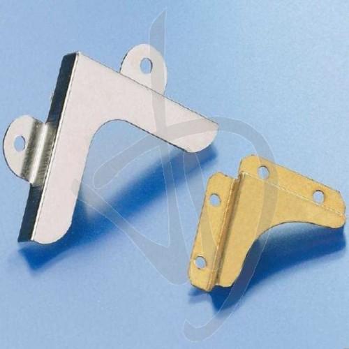 kit-4-kantonale-spiegel-sp-4-mm-eisen-brassed