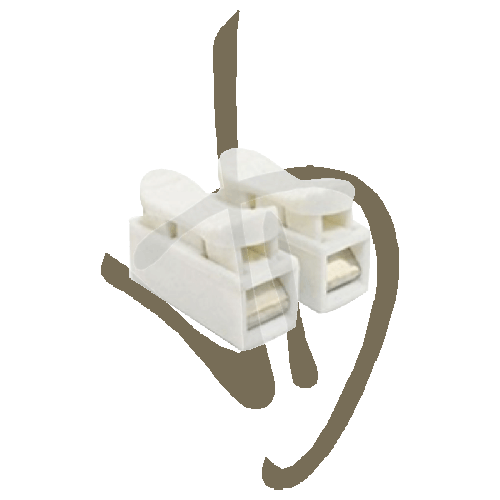 terminal-anschluss-fuer-led-streifen-federklammer-10-stueck