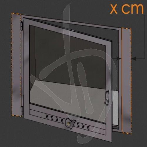 frame-auf-2-seiten