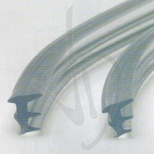 silikonverglasung-wulstprofil-dicke-3-mm