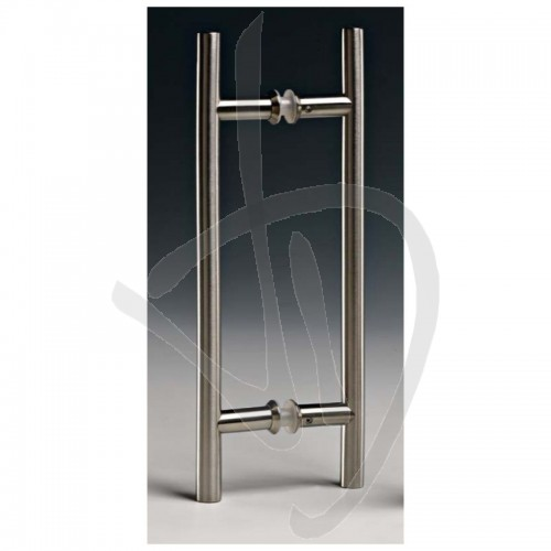 paar-griffe-aus-gebuerstetem-stahl-300-mm-durchmesser-20-mm