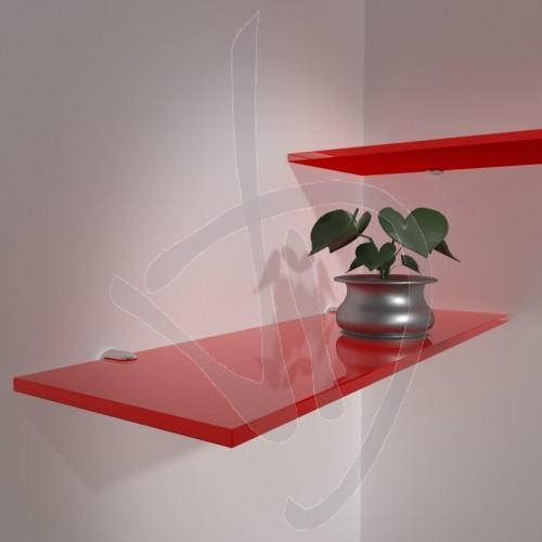 regal-aus-lackiertem-glas-standard-massnahmen