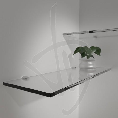 regal-in-transparenten-glas-standard-massnahmen