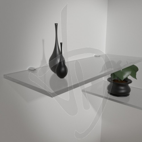 shelf-glas-opaque-standard-massnahmen