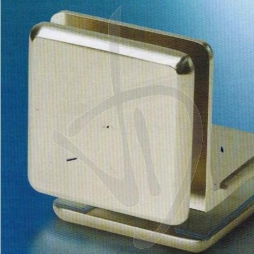 messing-terminal-l-geformt-glas-glas-40x40mm