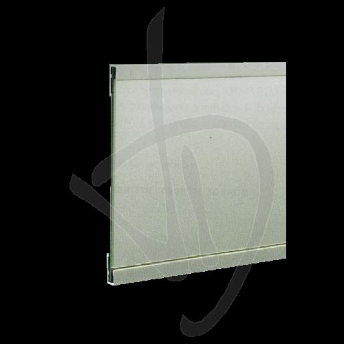 profil-von-einzelnen-spiegelhalter-30-mm-x-13-x-3000mm-l