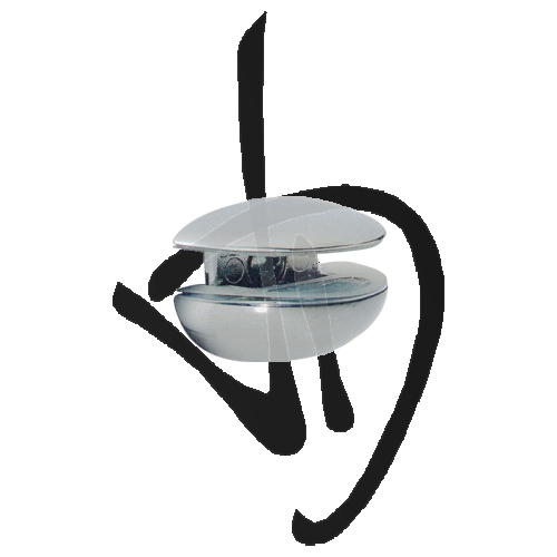 regal-fuer-leichte-lasten-24xp25mm-massnahmen-glasstaerke-5-10-mm