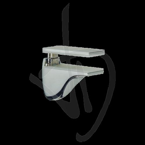 regal-fuer-mittlere-belastungen-misst-65-78xp80-mm-glasstaerke-8-21-mm