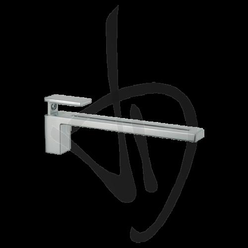 regal-fuer-mittlere-belastungen-misst-h67-73xl35xp222-mm-glasstaerke-8-12-mm