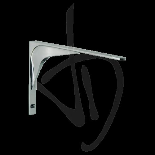 regal-fuer-schwere-lasten-h315xl35xp500-messungen-sp-3-20-mm