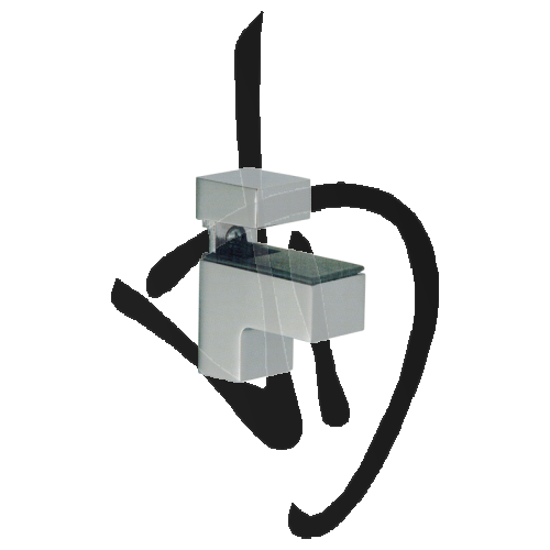regal-fuer-mittlere-belastungen-misst-51-63xp48mm-glasstaerke-4-16-mm