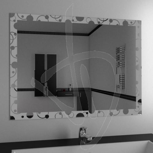 badspiegel-mit-dekorativem-a030