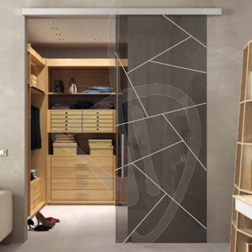 bringen-moderne-glas-und-dekoriertem-glas-massgeschneiderte-optional-dekoration
