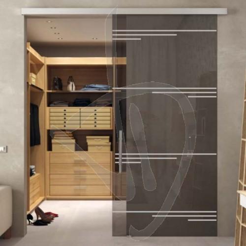 externe-schiebetuer-dekorierten-glaswand-zugeschnitten-optional-dekoration