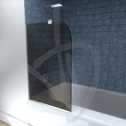 glas-sopravasca-zugeschnitten-transparentes-glas-bronzed