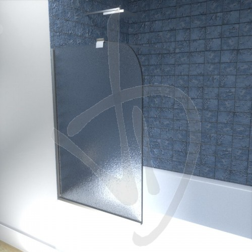 glass-sopravasca-massgeschneiderte-geformtes-glas-c