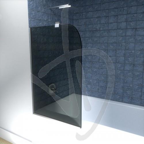 glass-sopravasca-zugeschnitten-in-europa-grau-transparentem-glas