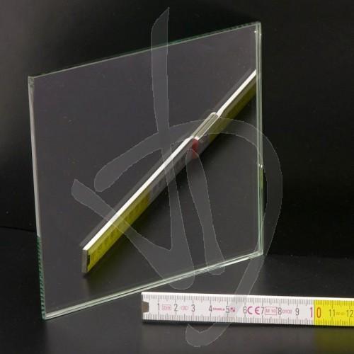 plexiglas-spiegel
