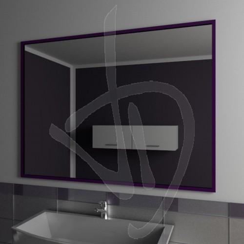 spiegel-mit-aluminiumrahmen-massgefertigte