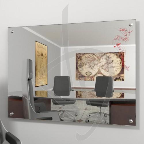 spiegel-online-mit-spacer-und-dekorum-a026