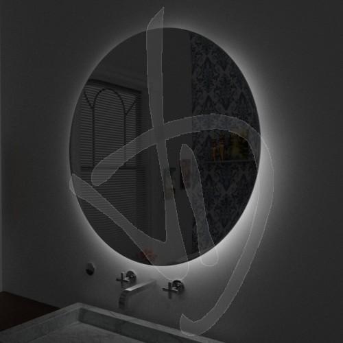 rundhintergrundbeleuchtetes-spiegel-massgefertigte