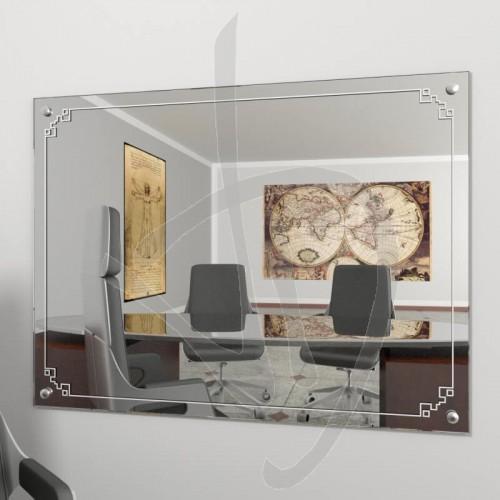vintage-spiegel-mit-ziernieten-und-b013