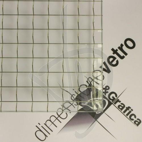retinato-glass